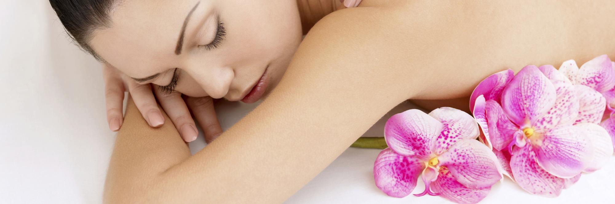 en línea masaje golondrina