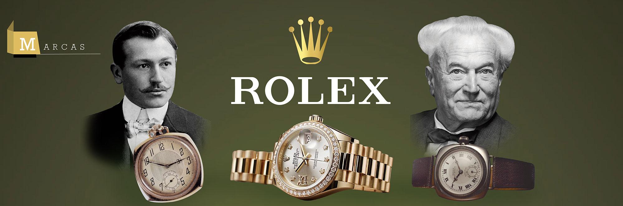 Rolex los relojes eternos Revista Avisos Efectivos Grupo Innova Arte Digital